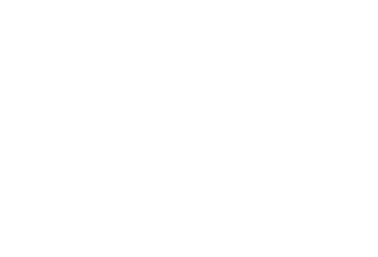 274-2748743_adidas-logo-adidas-logo-png