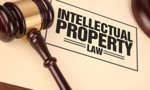 Intellectual-Property-Lawyer